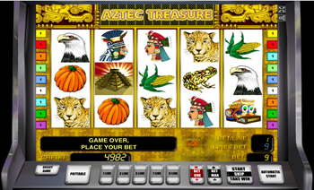 aztec-treasure-1